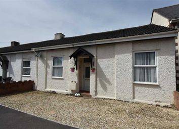 Thumbnail 3 bed bungalow for sale in Arlington Court, Beachley Road, Sedbury, Chepstow