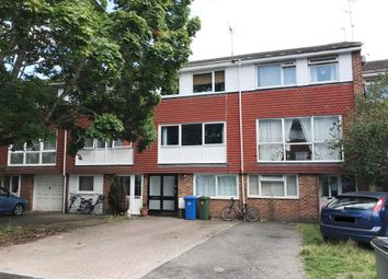 Thumbnail Property for sale in Ground Rents, 9 Farnham Close, Bracknell, Berkshire