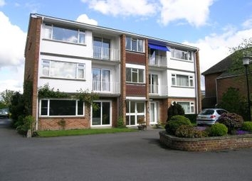 Thumbnail 2 bed property to rent in Elm Grove Place, Salisbury