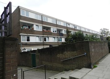 Thumbnail 3 bedroom duplex for sale in Haverstock Road, Kentish Town, London