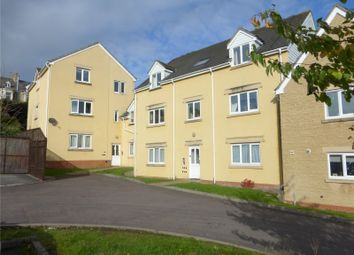 Thumbnail 2 bed flat to rent in Hilly Orchard, Stroud, Gloucestershire