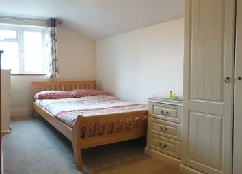 Room to rent in Adelaide Road, Ashford TW15