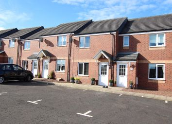 Thumbnail 2 bed property for sale in Scholars Wynd, Hamilton