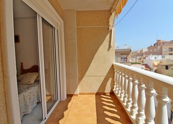 Thumbnail 1 bed apartment for sale in Spain, Valencia, Alicante, La Mata