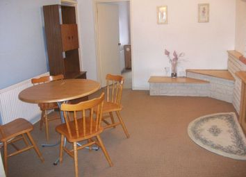 Thumbnail 2 bed flat to rent in New Road, Skewen, Neath, West Glamorgan