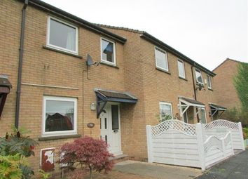 3 bed property to rent in Yarrow Walk, Westgate, Morecambe LA3
