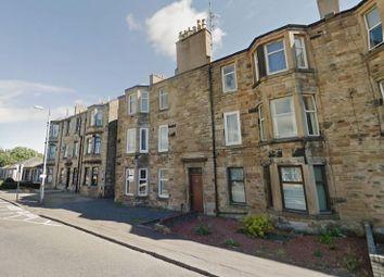 Thumbnail 2 bed flat for sale in 37, Holmhead, Kilbirnie, North Ayrshire KA256Bs