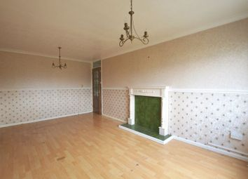 Thumbnail 2 bed flat for sale in Eastdean Close, Erdington, Birmingham