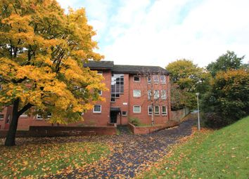 Thumbnail 2 bed flat to rent in Northpark Street, Maryhill, Glasgow