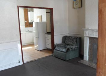 Thumbnail 3 bedroom terraced house to rent in Duncan Street, Brinsworth, Rotherham