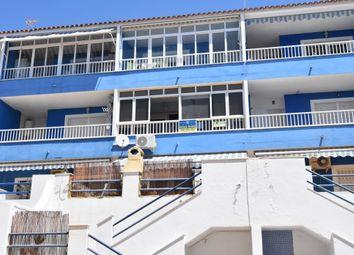 Thumbnail 3 bed duplex for sale in Bolnuevo, Bolneuvo, Murcia, Spain