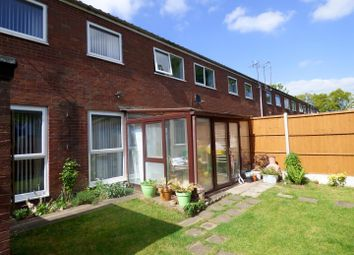 Thumbnail 2 bedroom property for sale in Martley Close, Woodrow South, Redditch