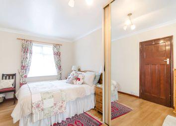 Thumbnail 3 bed property for sale in Bamford Avenue, Alperton, Wembley