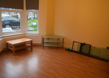 Thumbnail 4 bed terraced house to rent in Ashmount Rd, Tottenham