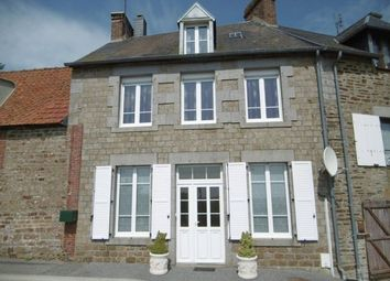 Thumbnail 2 bed property for sale in Perriers-En-Beauficel, Basse-Normandie, 50150, France