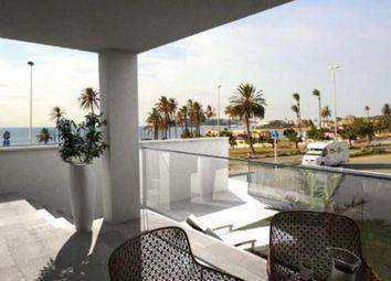Thumbnail 2 bedroom apartment for sale in Spain, Murcia, Puerto De Mazarrón