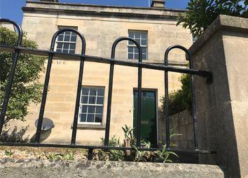 3 bed detached house to rent in Lark Place, Bath BA1
