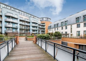 Thumbnail 2 bed flat to rent in Angel Southside, 1 Owen Street