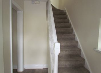 Thumbnail 1 bed semi-detached house to rent in Kingsley Rd, Hoinslow