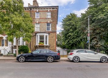 Thumbnail 1 bed flat for sale in Vardens Road, London