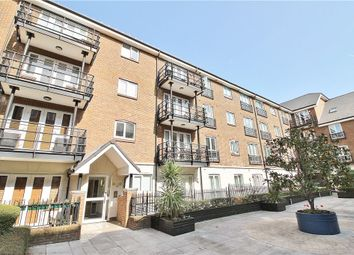Thumbnail 1 bed flat for sale in Dorey House, Brentford