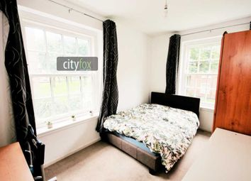 Thumbnail Flat to rent in Gillman House, Pritchards Road, Bethnal Green