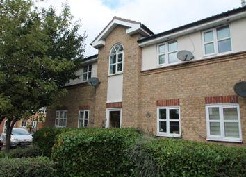 Dickens Drive, Laindon, Basildon SS15. 1 bed flat