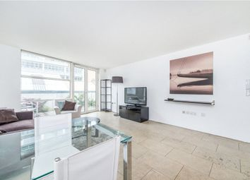 Thumbnail 2 bed flat to rent in Pear Tree Street, Clerkenwell, London