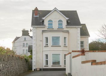 Thumbnail 5 bed detached house for sale in 20, Warren Road, Donaghadee