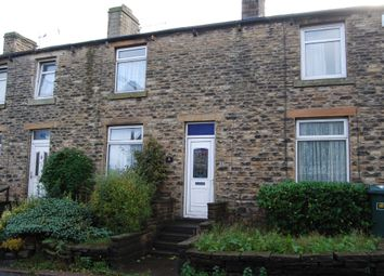 Thumbnail 3 bed terraced house to rent in Upper Lane, Emley, Huddersfield