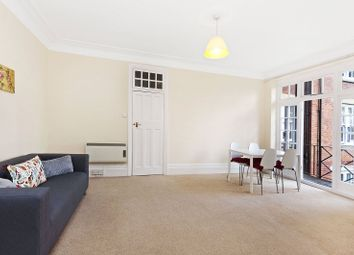 Thumbnail 1 bedroom property to rent in Grove Court, 24 Grove End Road, London