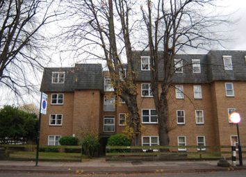 Thumbnail 1 bed flat for sale in Willowcroft, Blackheath