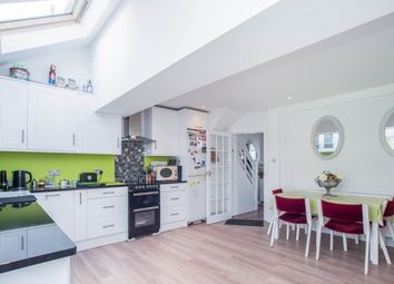 Thumbnail 3 bed property to rent in Caverleigh Way, Worcester Park