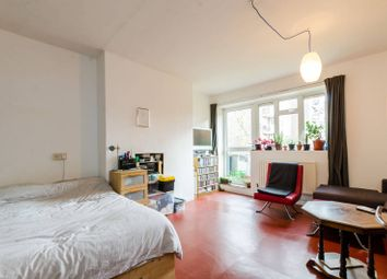 Thumbnail Studio for sale in Crawford Estate, Camberwell