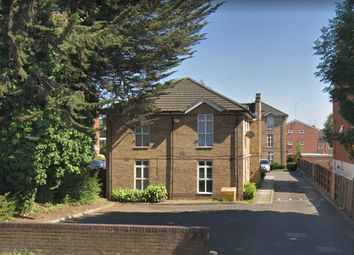 1 bed flat to rent in Church Road, Northolt UB5