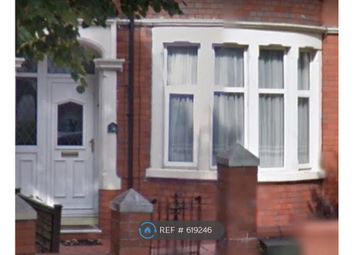 Thumbnail 3 bedroom terraced house to rent in Birchgrove Road, Cardiff