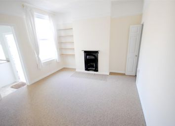 Thumbnail 2 bed terraced house to rent in Jasper Street, Bristol