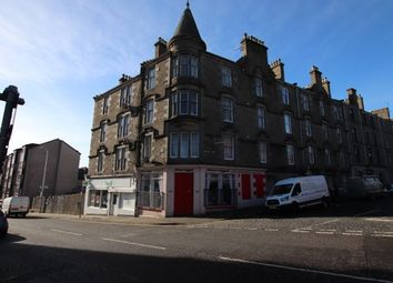2 bed flat to rent in Stirling Street, Dundee DD3