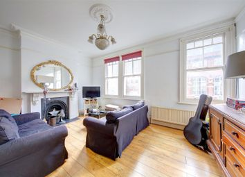Thumbnail 2 bed flat for sale in Macduff Road, London