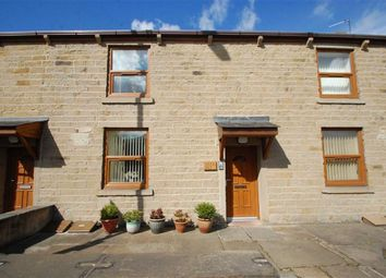 Thumbnail 1 bedroom flat to rent in Whalley Road, Clayton Le Moors, Accrington