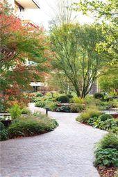 Holland Park Villas, Campden Hill, Kensington, London W8