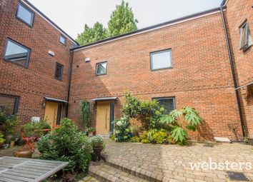 3 bed town house for sale in King Street, Norwich NR1