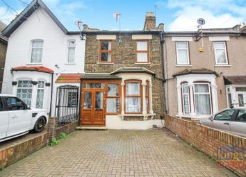 Thumbnail 4 bedroom terraced house for sale in Northcote Road, London