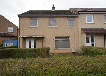 Thumbnail 3 bed end terrace house for sale in Livingstone Drive, Laurieston