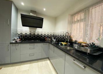 Thumbnail 3 bed semi-detached house to rent in Ranelagh Road, Southall
