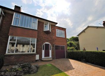 4 bed property to rent in Denrock, West End, Great Eccleston PR3