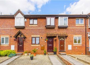 Thumbnail 2 bed terraced house to rent in Wilmot Court, Warmley, Bristol