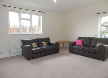 Thumbnail 1 bedroom flat to rent in Olive Court, Swindon, Wiltshire