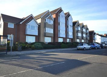 Thumbnail 1 bed flat for sale in Chandos, Kingsway, Cleethorpes
