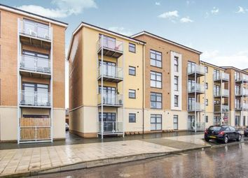 Thumbnail 2 bedroom flat for sale in Charlton Boulevard, Patchway, Bristol